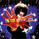 The Cure - Greatest Hits CD1