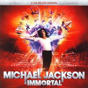 Immortal CD1
