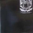 Foetus - Rife