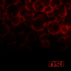 OSI - Blood (Special Edition) CD1