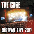 The Cure - Bestival Live 2011 CD1