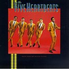 The Dells - Five Heartbeats