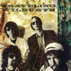 The Traveling Wilburys - The Traveling Wilburys Vol.3