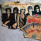 The Traveling Wilburys - The Traveling Wilburys, Vol. 1
