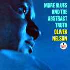 The Blues and the Abstract Truth (Remastered 2015)