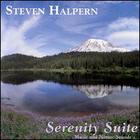 Steven Halpern - Serenity Suite: Music & Nature