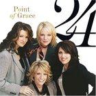 24 CD2