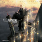 Nobuo Uematsu - Final Fantasy VII: Advent Children CD1