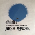 Josh Rouse - The Mediterranean Sounds Of