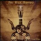 Ray Wylie Hubbard - Snake Farm