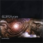 Survivor - Empires