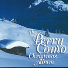 Perry Como - The Perry Como Christmas Album