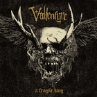 Vallenfyre - A Fragile King (Limited Edition)