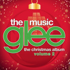 Glee Cast - Glee: The Music, The Christmas Album, Vol. 2