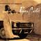 Regina Carter - Motor City Moments