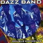 Dazz Band - Double Exposure