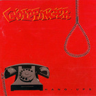 Goldfinger - Hang-Ups