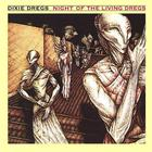 Night Of The Living Dregs (Vinyl)