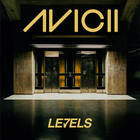 Avicii - Levels (CDS)