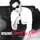 Tonight Is the Night (CDS)