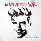 Robin Thicke - Love After War (Deluxe Version) CD1