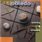Ray Obiedo - Sticks & Stones