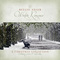 Beegie Adair - Winter Romance