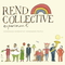 Rend Collective Experiment - Homemade Worship By Handmade People