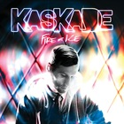 Kaskade - Fire & Ice CD2