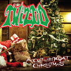 A Cut-Throat Christmas