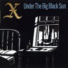 X - Under The Big Black Sun