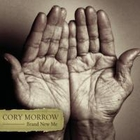 Cory Morrow - Brand New Me