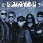 Scorpions - Greatest Hits CD1