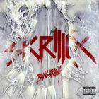 Skrillex - Bangarang (EP)