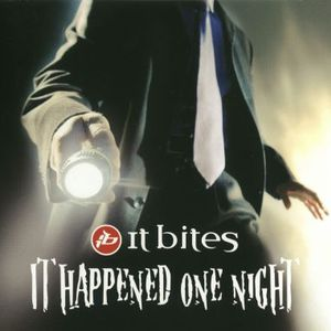 It Happened One Night CD1