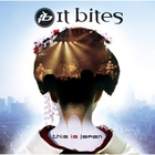 It Bites - This Is Japan CD1