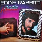 Eddie Rabbitt - Radio Romance (Vinyl)(1)