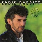 Eddie Rabbitt - Ten Rounds