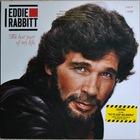 Eddie Rabbitt - The Best Year Of My Life