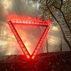 Enter Shikari - Flash Flood of Colour