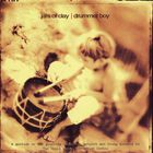 Jars Of Clay - Drummer Boy (EP) (Essential Records)