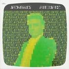 Jack Bruce - Automatic