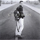 Steven Curtis Chapman - Greatest Hits