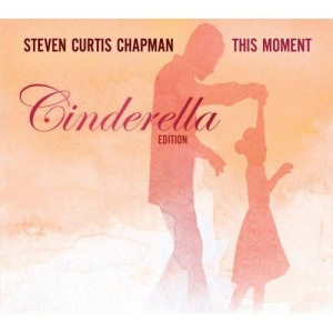This Moment (Cinderella Edition)