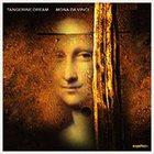 Tangerine Dream - Mona Da Vinci