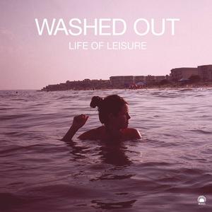 Life Of Leisure