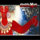 Electric Mary - Four Hands High