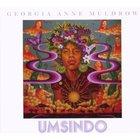 Georgia Anne Muldrow - Umsindo