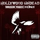 American Tragedy (Redux)