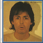 Paul McCartney - McCartney II (Deluxe Edition, Remastered) CD3